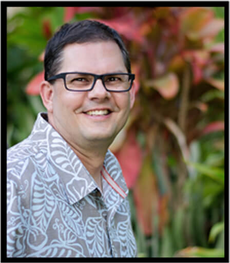 Pat Powaser
