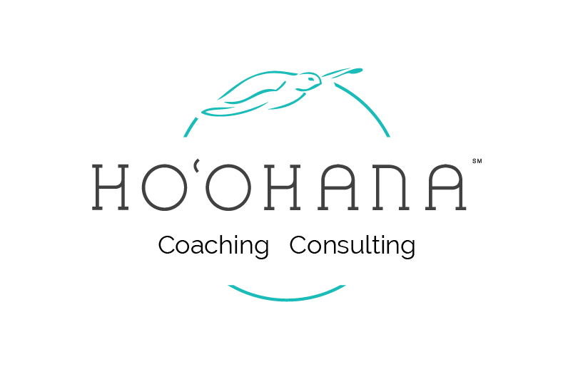 Ho`ohana Partners | Coaching Consulting